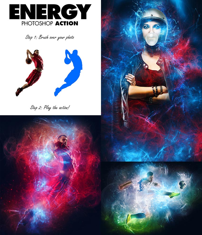 free download energy-psd-photo-effect-action