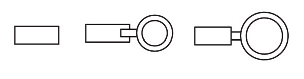 Langkah 1-Membuat-set-Flat-Design-Icon-Sederhana