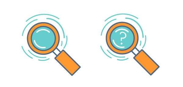 Langkah 5-Membuat-set-Flat-Design-Icon-Sederhana