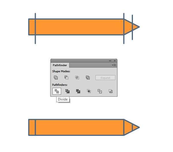 Langkah 7-Membuat-set-Flat-Design-Icon-Sederhana