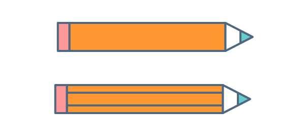 Langkah 8-Membuat-set-Flat-Design-Icon-Sederhana