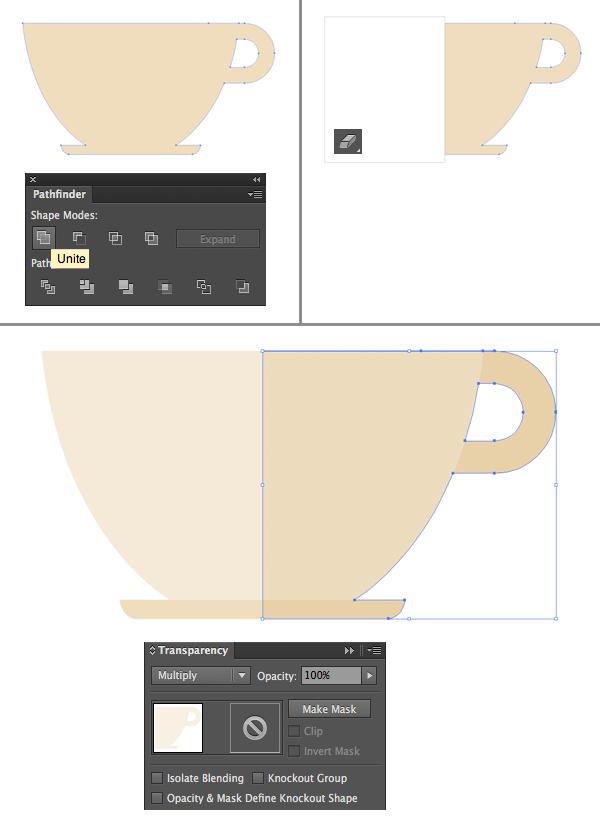 Step 5-green-tea-logo
