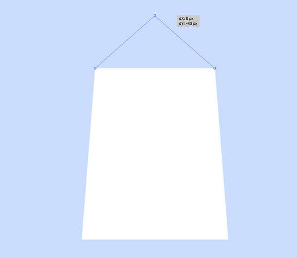 Tahap 2-Membuat-Flat-Design-Kincir-Angin-di-Adobe-Illustrator