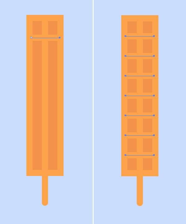 Tahap 8-Membuat-Flat-Design-Kincir-Angin-di-Adobe-Illustrator