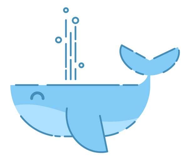 Tutorial 11-cute-whale