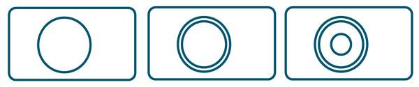 Tutorial Flat Icon Design Indonesia 02