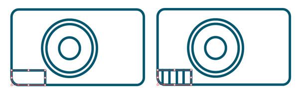 Tutorial Flat Icon Design Indonesia 03