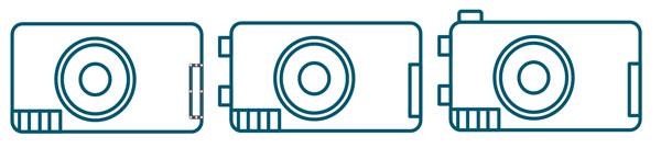 Tutorial Flat Icon Design Indonesia 04
