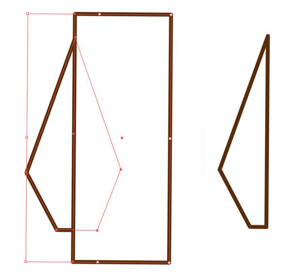 Tutorial Flat Icon Design Indonesia 06