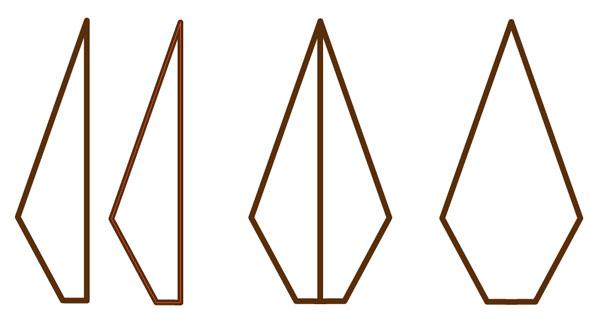 Tutorial Flat Icon Design Indonesia 07
