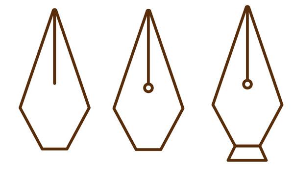 Tutorial Flat Icon Design Indonesia 08