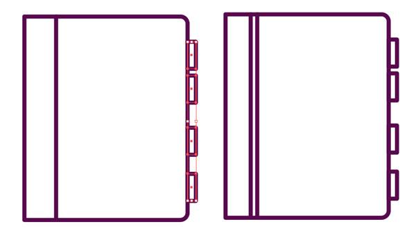 Tutorial Flat Icon Design Indonesia 10