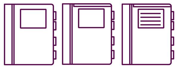 Tutorial Flat Icon Design Indonesia 11