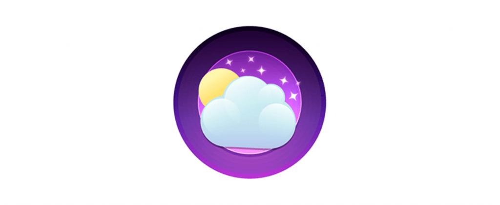 Tutorial-Membuat-Ikon-Flat-Design-Aplikasi-Cuaca