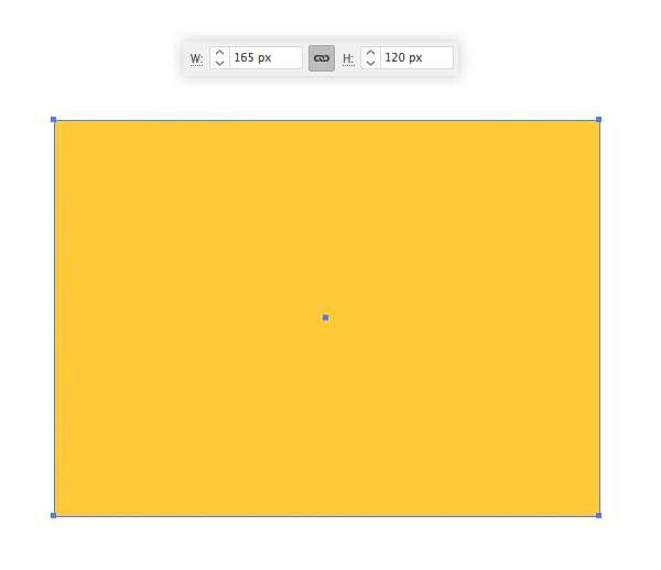 Tutorial-Membuat-Ikon-Taco-Flat-Design-01