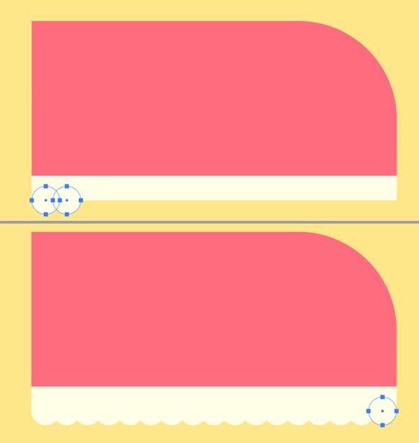 Tutorial-Menggambar-Ikon-Sepatu-Flat-Design-03