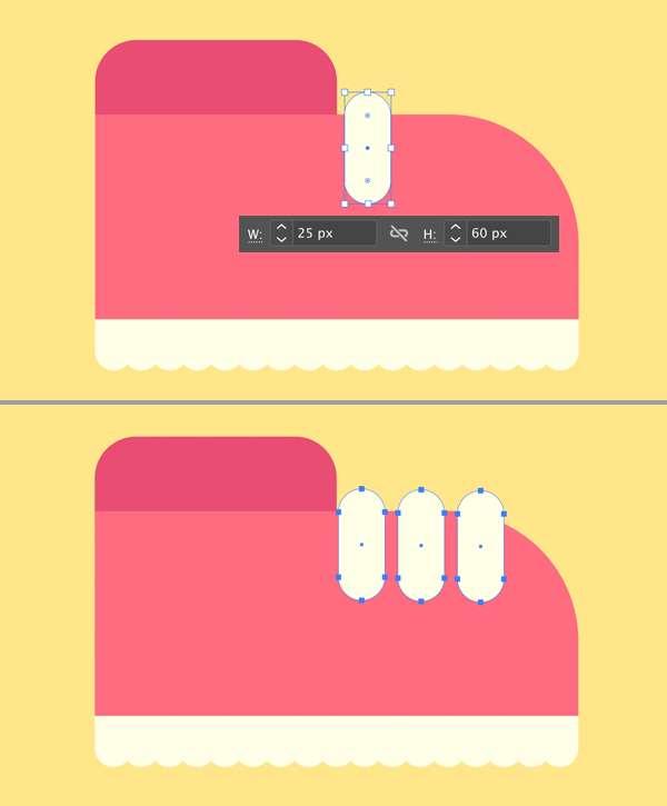 Tutorial-Menggambar-Ikon-Sepatu-Flat-Design-05