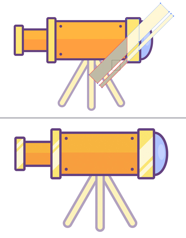 tahap 10-telescope-icon