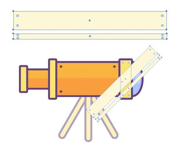 tahap 9-telescope-icon