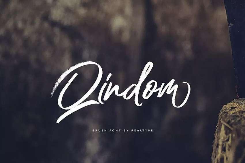 7 free download font untuk logo monograms 11