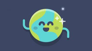 Tutorial-Membuat-Ikon-Emoji-Bumi-di-Adobe-Illustrator-CC-Final