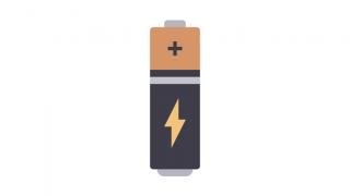 Tutorial-Membuat-Ikon-Flat-Design-Baterai-di-Adobe-Illustrator-CC