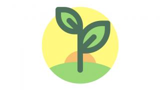 Tutorial-Membuat-Ikon-Flat-Design-Energi-Alam-di-Adobe-Illustrator