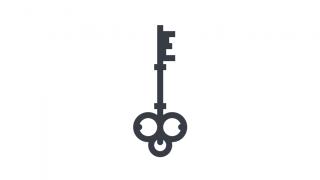 Tutorial-Membuat-Ikon-Flat-Design-Kunci-Kuno-di-Adobe-Illustrator-CC