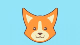 Tutorial-Membuat-Logo-Karakter-Serigala-di-Adobe-Illustrator-CC