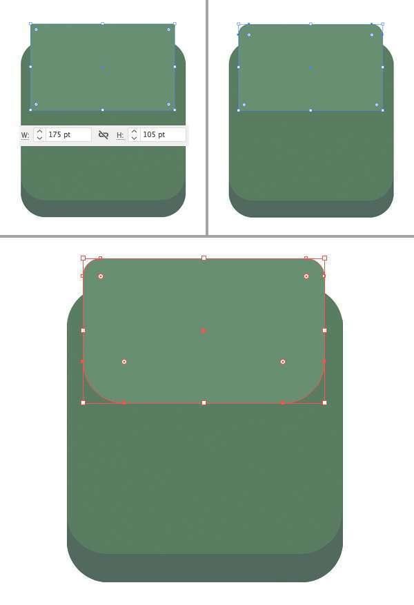 Tutorial-Membuat-Vektor-Tas-Backpacker-di-Adobe-Illustrator-CC 03