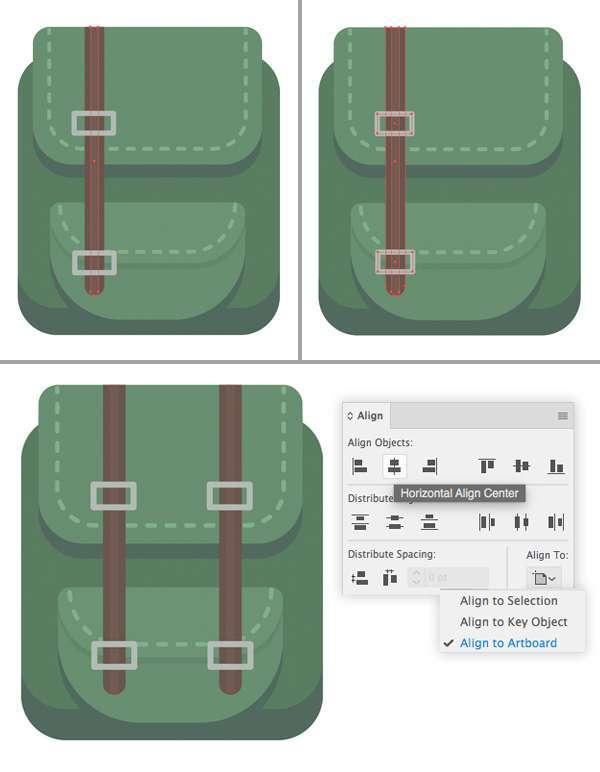 Tutorial-Membuat-Vektor-Tas-Backpacker-di-Adobe-Illustrator-CC 09