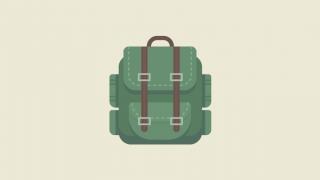 Tutorial-Membuat-Vektor-Tas-Backpacker-di-Adobe-Illustrator-CC