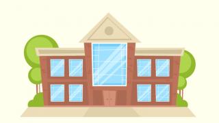 Tutorial-Menggambar-ilustrasi-Vektor-Bangunan-Flat-Design-di-Adobe-Illustrator-CC