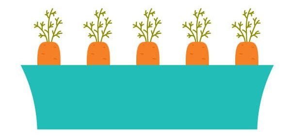 Garden-Property-Flat-Design 1_6