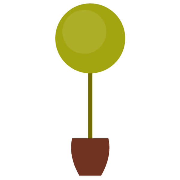Garden-Property-Flat-Design 2_4
