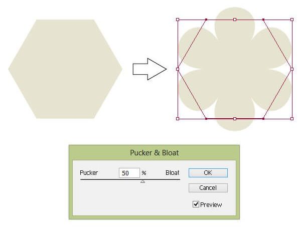 Garden-Property-Flat-Design 2_5
