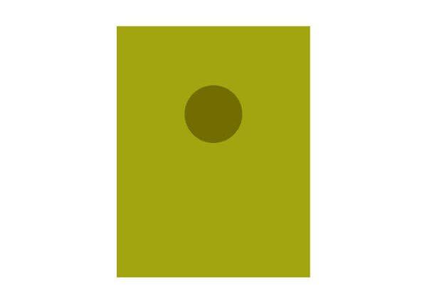 Garden-Property-Flat-Design 5_1