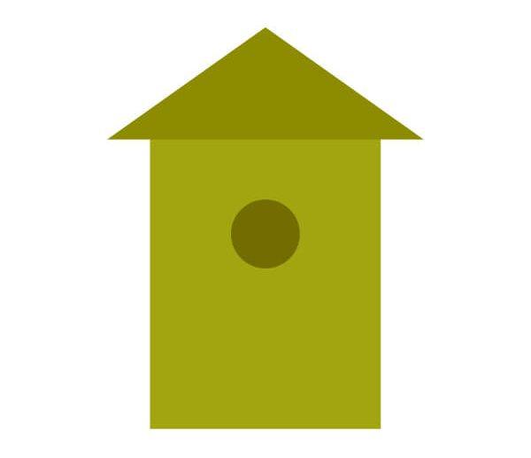 Garden-Property-Flat-Design 5_3