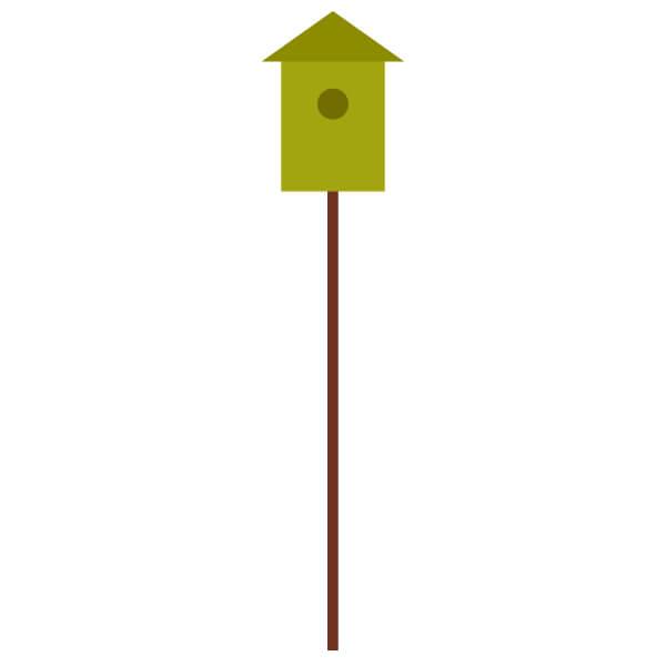 Garden-Property-Flat-Design 5_4