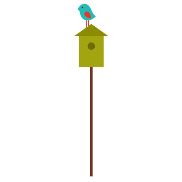 Garden-Property-Flat-Design 7_1