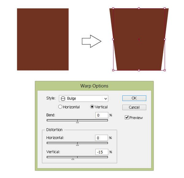 Garden-Property-Flat-Design 8_1