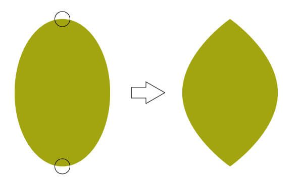Garden-Property-Flat-Design 8_3