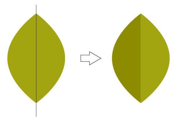Garden-Property-Flat-Design 8_4