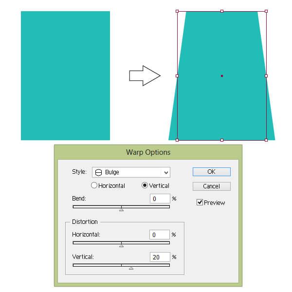 Garden-Property-Flat-Design 9_1