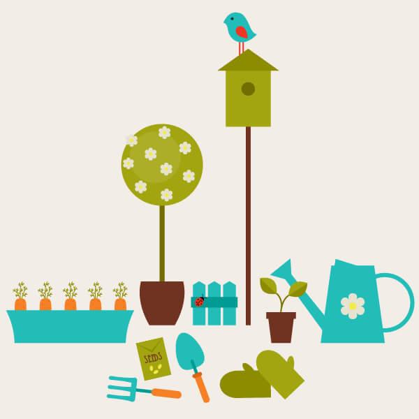 Garden-Property-Flat-Design Final