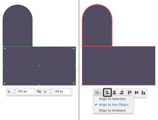 Tutorial-Membuat-Flat-Design-Burung-Tropis-di-Adobe-Illustrator-CC 02