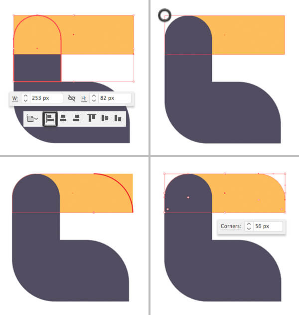 Tutorial-Membuat-Flat-Design-Burung-Tropis-di-Adobe-Illustrator-CC 04