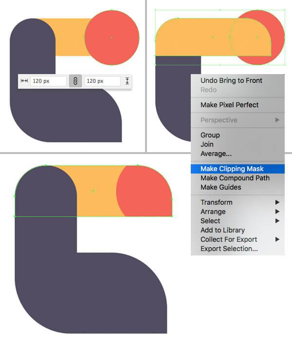 Tutorial-Membuat-Flat-Design-Burung-Tropis-di-Adobe-Illustrator-CC 05
