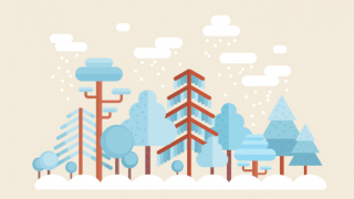 Tutorial-Membuat-Flat-Design-Musim-Dingin-di-Adobe-Illustrator-CC