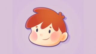 Tutorial-Membuat-Ikon-Anak-Kecil-di-Adobe-Illustrator-CC